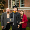 054_Jared_Graduation
