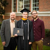 059_Jared_Graduation