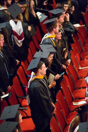 044_Jared_Graduation