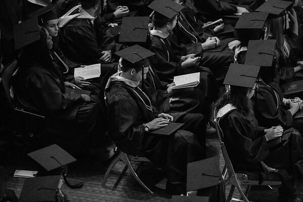 036_Jared_GraduationBW