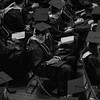 036_Jared_GraduationBW