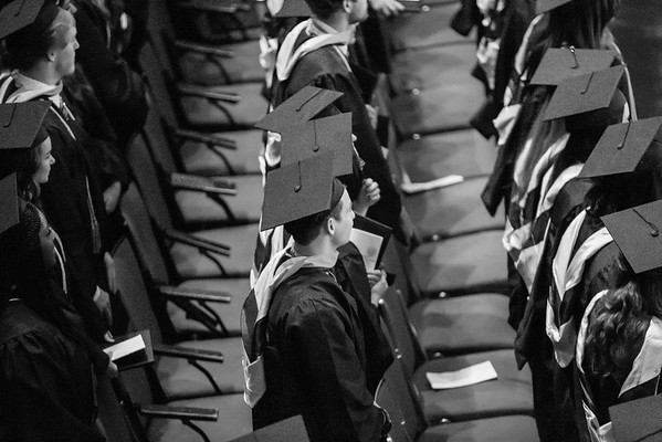 048_Jared_GraduationBW