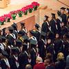 007_Jared_Graduation