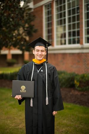 073_Jared_Graduation