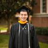 069_Jared_Graduation