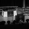 002_Jared_GraduationBW