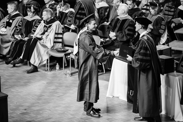 029_Jared_GraduationBW