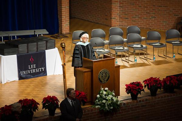 003_Jared_Graduation
