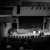001_Jared_GraduationBW