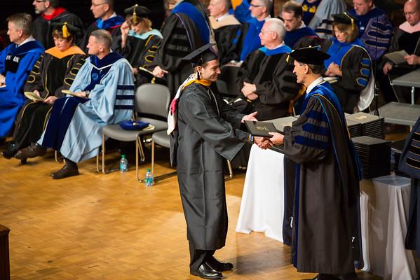 030_Jared_Graduation