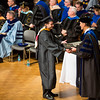 030_Jared_Graduation