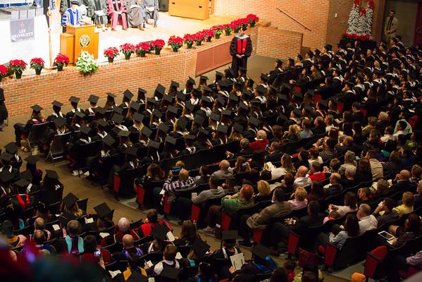 018_Jared_Graduation