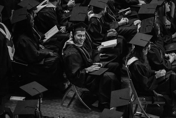 039_Jared_GraduationBW