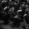 039_Jared_GraduationBW
