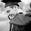 076_Jared_GraduationBW