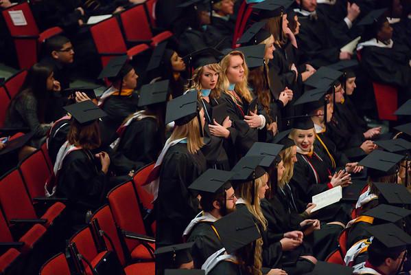 035_Jared_Graduation