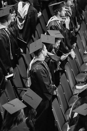 047_Jared_GraduationBW
