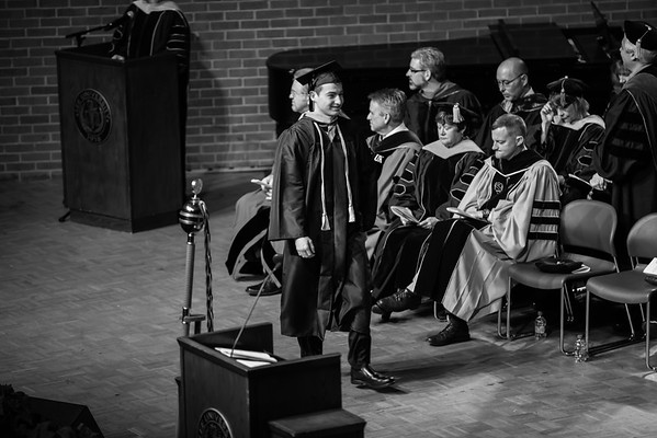 028_Jared_GraduationBW