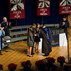 019_Jared_Graduation