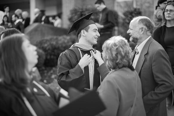 049_Jared_GraduationBW
