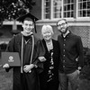 061_Jared_GraduationBW