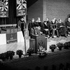 017_Jared_GraduationBW