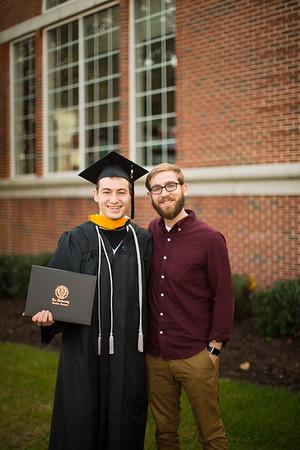 058_Jared_Graduation