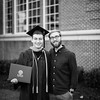 058_Jared_GraduationBW
