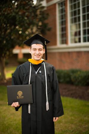 072_Jared_Graduation