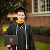 072_Jared_Graduation