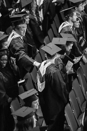 045_Jared_GraduationBW