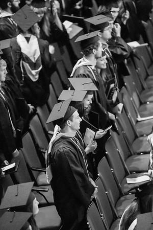 044_Jared_GraduationBW