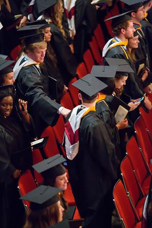 045_Jared_Graduation