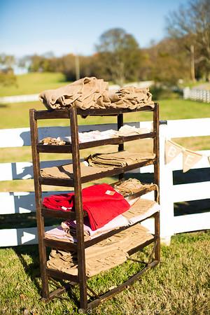 047_Pick-It_Fence_Barn_Sale