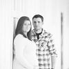 005_Christal_MaternityBW