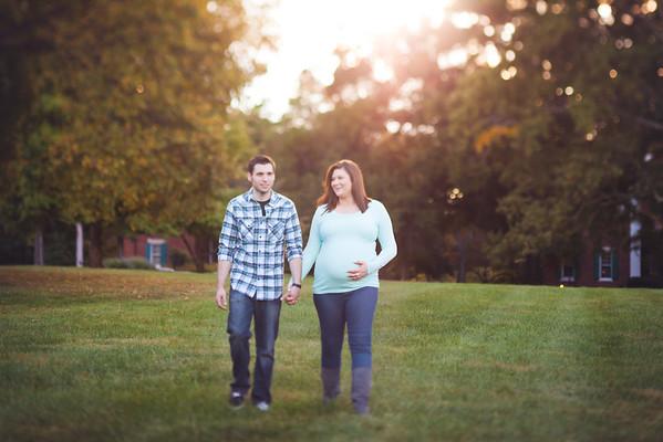 091_Christal_Maternity
