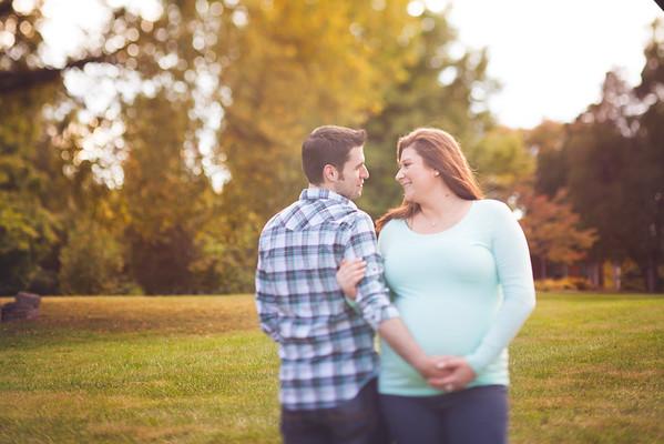 072_Christal_Maternity
