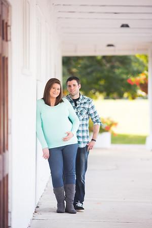 001_Christal_Maternity