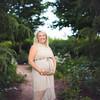 002_Lauren_Maternity