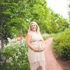 006_Lauren_Maternity