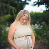 004_Lauren_Maternity