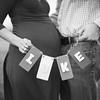 016_Sara_MaternityBW