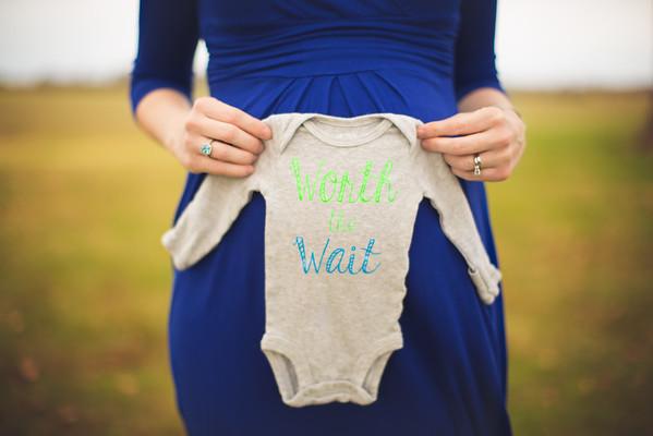 018_Sara_Maternity