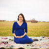 021_Sara_Maternity