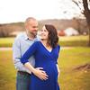 005_Sara_Maternity