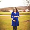 008_Sara_Maternity