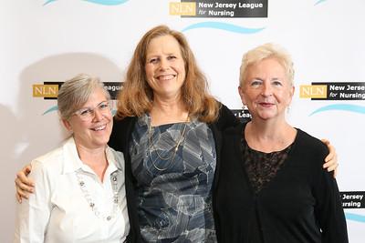 njln awards 2017-IMG_0139