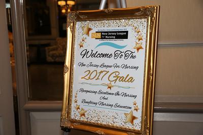njln awards 2017-IMG_0052