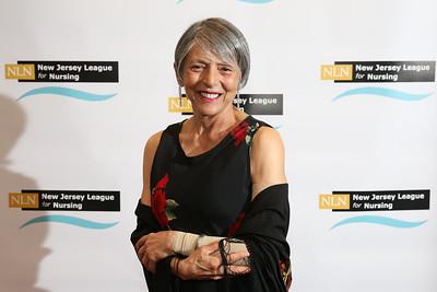 njln awards 2017-IMG_0165