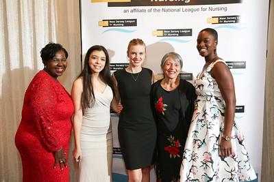 njln awards 2017-IMG_0168